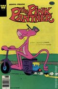 Pink Panther (1971 Whitman) 65