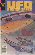 UFO and Outer Space (1978 Whitman) 18