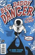 Big Daddy Danger (2002) 2