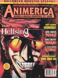 Animerica (1992) 1010