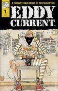 Eddy Current (1987) 1