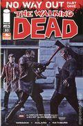 Walking Dead (2003 Image) 80AACC.B