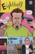 Eightball (1989 1st Printing) 7