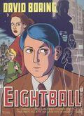 Eightball (1989 1st Printing) 21