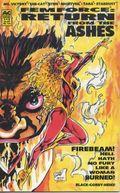 Femforce (1985) 104