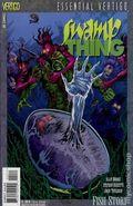 Essential Vertigo Swamp Thing (1996) 20