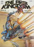 First Kingdom (1974) 18