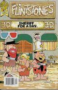 Flintstones 3-D (1988) 2
