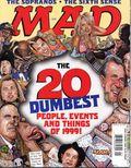 Mad (1955 Magazine #24 On) 389
