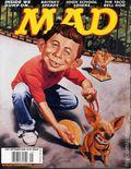 Mad (1955 Magazine #24 On) 397