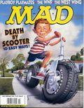 Mad (1955 Magazine #24 On) 402