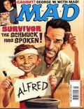Mad (1955 Magazine #24 On) 405