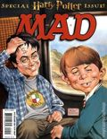 Mad (1955 Magazine #24 On) 412