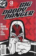 Big Daddy Danger (2002) 3