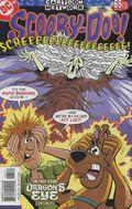 Scooby-Doo (1997 DC) 65