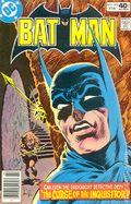 Batman (1940) 320