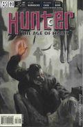 Hunter The Age of Magic (2001) 16