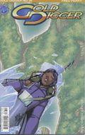 Gold Digger (1999 3rd Series) 36
