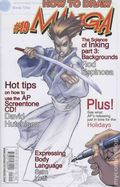 How to Draw Manga (2000) 19