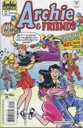 Archie and Friends (1991) 64