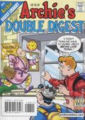 Archie's Double Digest (1982) 138