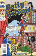 Betty and Veronica (1987) 181