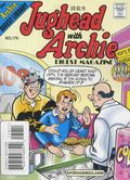 Jughead with Archie Digest (1974) 179