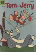 Tom and Jerry (1949 Dell/Gold Key) 178