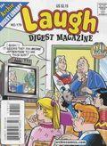 Laugh Comics Digest (1974) 179