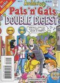Archie's Pals 'n' Gals Double Digest (1995) 71