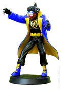 DC Comics Super Hero Collection (2009-2012 Eaglemoss) Figurine and Magazine #102