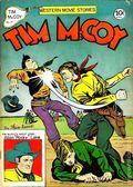 Tim McCoy (1948) 17