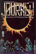 Journey (1983) 14