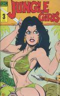 Jungle Girls (1988) 3