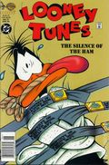 Looney Tunes (1994 DC) 23