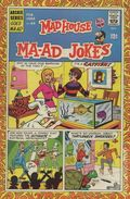 Mad House Ma-ad (1969) 66