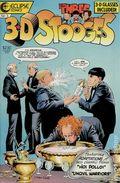3-D Three Stooges (1986) 3N