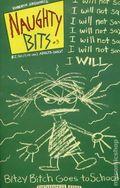 Naughty Bits (1991) 3A