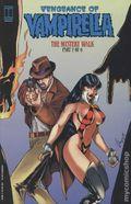 Vengeance of Vampirella (1995) 15B