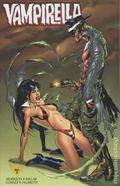 Vampirella Monthly (1997) 2B