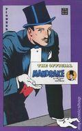 Official Mandrake (1988 $2.00-2.50) 10