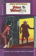 Official Prince Valiant (1988) 4