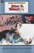 Official Prince Valiant (1988) 5