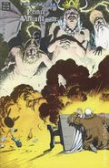 Official Prince Valiant (1988) 14