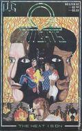 Omega Knights (1991) 3