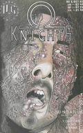 Omega Knights (1991) 6