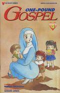 One Pound Gospel (1996) 4