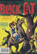 Original Black Cat (1989) 5