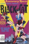 Original Black Cat (1989) 6