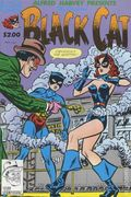 Original Black Cat (1989) 7